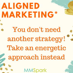 energetic approach